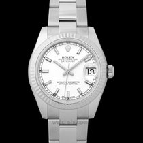 Rolex Lady-Datejust 178274-0024 2019 new
