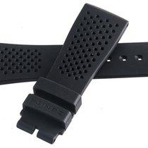 Zenith Parts/Accessories 193310400820 new El Primero Chronomaster