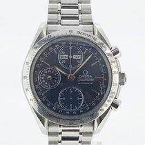 Omega Speedmaster Day Date 3521.80.00 1995 usados