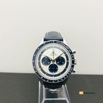 Omega Speedmaster Moonwatch Chronograph , CK 2998