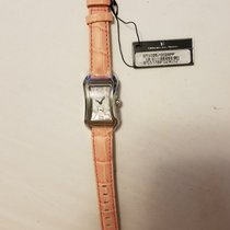Officina del Tempo 40mm Quartz 2010 new Pink