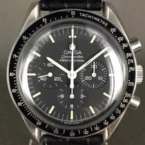 Omega Speedmaster Professional Moonwatch Apollo XI ref. 35925000