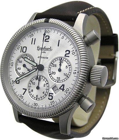 Αυτόματα ρολόγια για οικονομική αγορά στην Chrono24 066b4a9163d