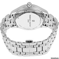 Frederique Constant Horological Smartwatch FC-285B5B6B nouveau