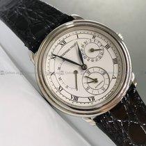 Audemars Piguet 25685 pre-owned