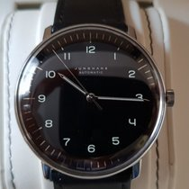 Junghans Steel Automatic 027/3400.00 new United Kingdom, London