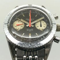 285-69198 1970 occasion