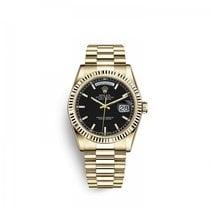Rolex Day-Date 36 1182380107 nouveau