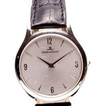 Jaeger-LeCoultre Master Ultra Thin 145.8.79 2000 pre-owned
