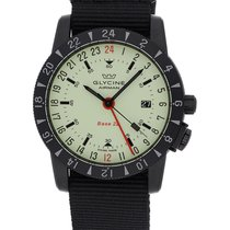 Glycine Airman Base 22 GL0213 new