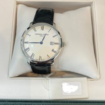 Frederique Constant Slimline Automatic FC-306MR4S6 2019 new