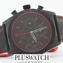 Tudor Fastrider Black Shield  Blackshield 42000 CR