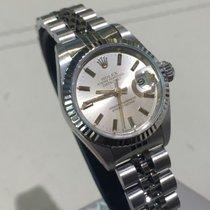 Rolex Datejust Lady 69174
