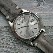 Rolex Day-Date 1803 WG