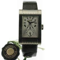 Rolex Cellini Prince White gold 28mm Silver Roman numerals