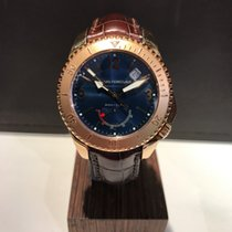 Girard Perregaux Sea Hawk 2