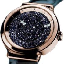 blu Galaxy 42 +BTC