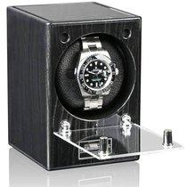 Designhütte Uhrenbeweger Piccolo 70005/101