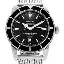 Breitling Watch SuperOcean Heritage A17320