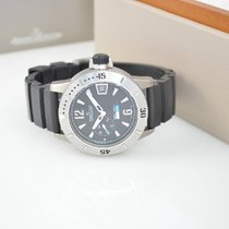 Jaeger-LeCoultre Master Compressor Diving GMT Titan 44mm Deutschland, Mutterstadt
