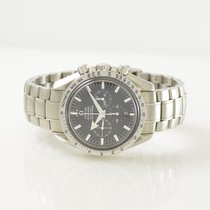 Omega Speedmaster Broad Arrow 3551500
