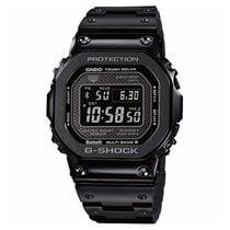 Casio G-Shock GMW-B5000GD-1ER nov