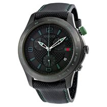 Gucci G-Timeless YA126225 nuovo