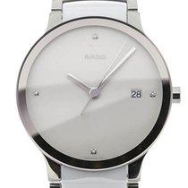Rado Centrix R30927722 2020 new