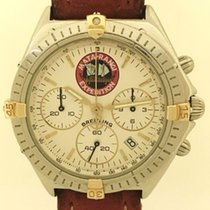 Breitling Colt B55047 1998 pre-owned