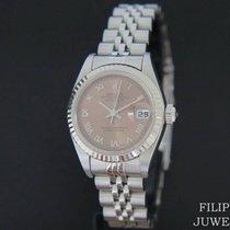 Rolex Lady-Datejust 79174 2000 usados