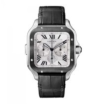 prices  cartier santos watches prices  santos watches  chrono
