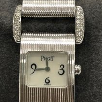 Piaget Protocole 5222 2008 pre-owned