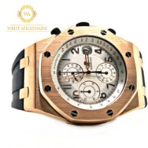 Audemars Piguet Royal Oak Offshore 26061OR.OO.D002CR.01 pre-owned
