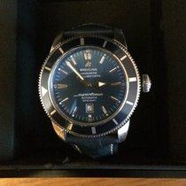 Breitling Superocean Héritage 46 A1732016.C734.746P.A20BA.1 2007 gebraucht