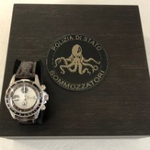 Squale 7765 2018 new