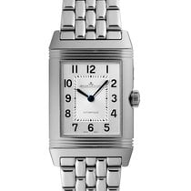 Jaeger-LeCoultre Ladies Q2578120 Reverso Watch