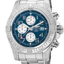 Breitling Avenger Men's Watch A1338111/C870-170A