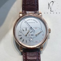 A. Lange & Söhne Richard Lange 252.032 2019 new