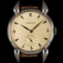 Longines Vintage Dress Watch