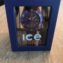 Ice Watch ICE SPORTY - Blue and red - Unisex