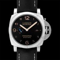 Panerai PAM01359 new
