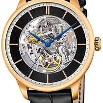 Perrelet Rose gold Automatic A3043.2 new United States of America, New York, Brooklyn