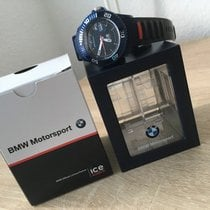 Ice Watch BMW Motorsport-Reihe