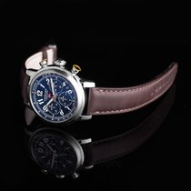 Chopard Mille Miglia Steel Blue United States of America, California, San Mateo