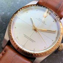 Rolex 1969 gebraucht