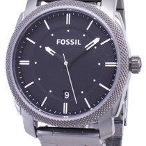 Fossil FS4774 new