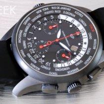 Girard Perregaux WW.TC 49805-24-6685FK6S 2010 occasion