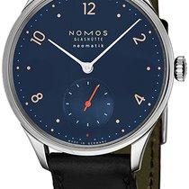 NOMOS Minimatik NOMOS1205 new