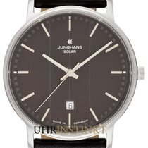 Junghans Milano 014/4060.00 2020 new
