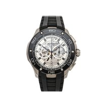 Roger Dubuis Pulsion DBPU0004 occasion
